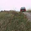 20101114_124108_NZSN4433