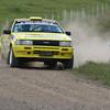 20101114_115038_NZSN4238