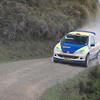 20101114_164446_NZSN4764