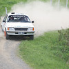 20101114_113137_NZSN4183
