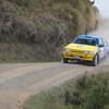 20101114_165344_NZSN4811