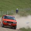 20101114_121303_NZSN4335