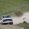 20101114_121735_NZSN4376