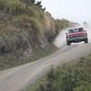 20101114_163444_NZSN4696