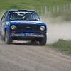 20101114_114944_NZSN4235