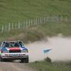 20101114_121634_NZSN4368