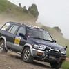 20101114_110322_NZSN4155