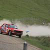 20101114_121425_NZSN4356
