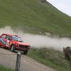 20101114_121425_NZSN4359