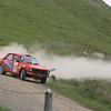 20101114_121425_NZSN4357