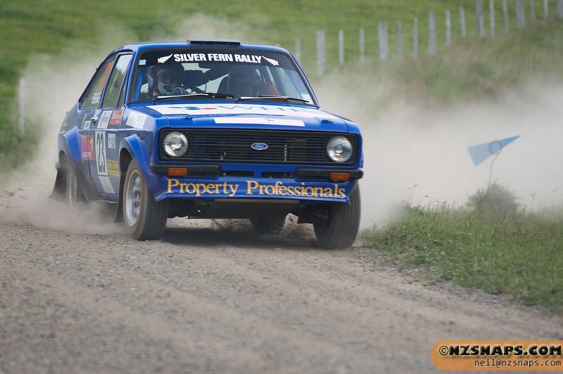 20101114_114944_NZSN4236