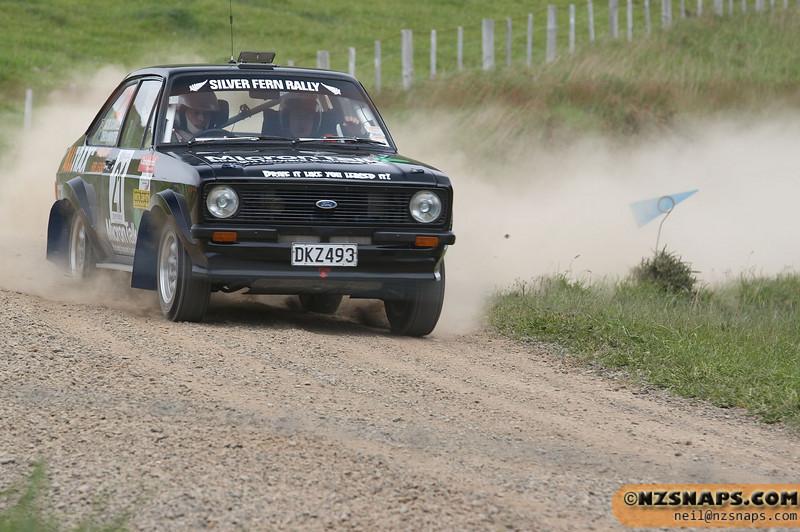 20101114_114644_NZSN4232