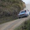 20101114_170104_NZSN4846