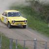 20101114_113545_NZSN4199