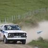 20101114_121736_NZSN4378