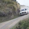 20101114_170227_NZSN4854