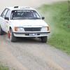 20101114_113137_NZSN4185