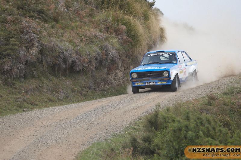 20101114_164247_NZSN4741