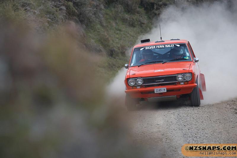 20101114_164915_NZSN4781