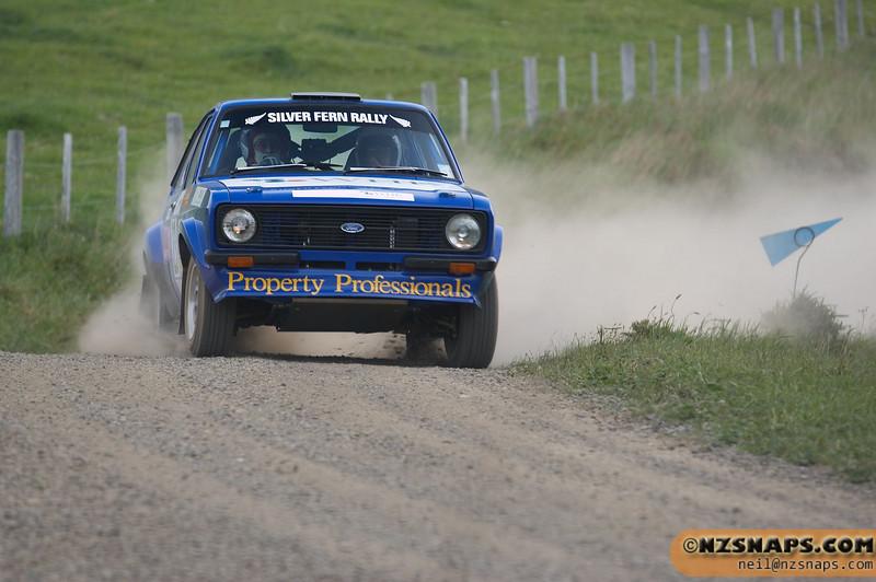 20101114_114944_NZSN4234