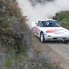 20101114_164153_NZSN4733