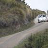 20101114_163325_NZSN4691