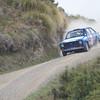 20101114_163618_NZSN4703