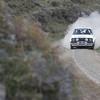 20101114_170229_NZSN4857