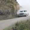 20101114_163753_NZSN4708