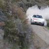 20101114_164152_NZSN4731