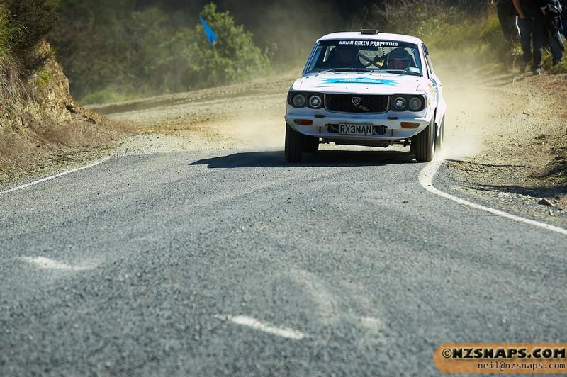 20110409_112055_NZSN9807