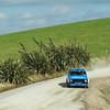 20110409_131827_NZSN0224
