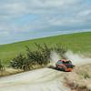 20110409_124829_NZSN0055