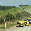 20110409_123729_NZSN9942