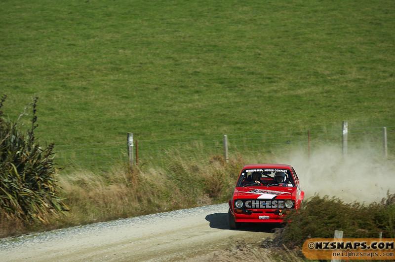 20110409_124024_NZSN9978