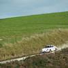 20110409_125024_NZSN0079