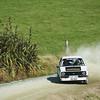 20110409_124727_NZSN0048