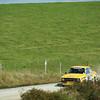20110409_123726_NZSN9931