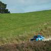 20110409_123623_NZSN9910