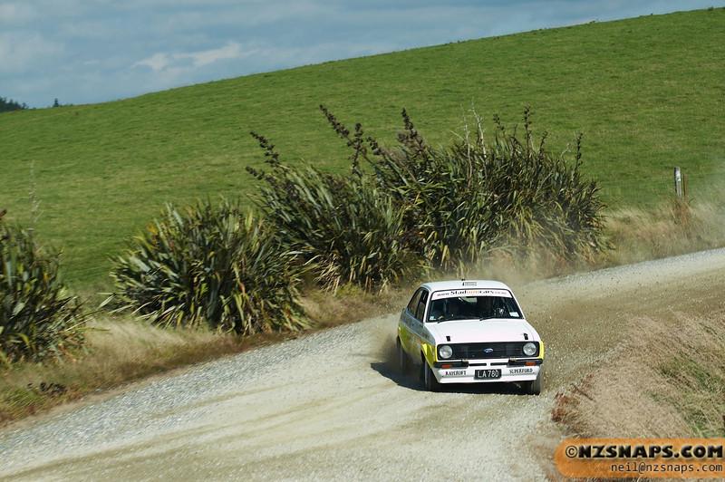 20110409_124327_NZSN0017