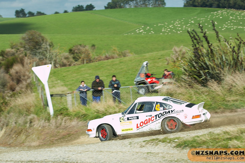 20110409_125031_NZSN0085