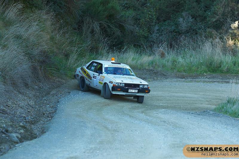 20110409_102453_NZSN9733