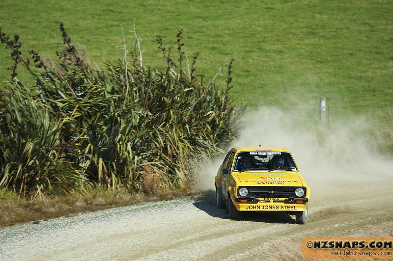 20110409_123727_NZSN9936