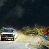 20110409_113400_NZSN9823