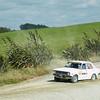 20110409_125732_NZSN0136