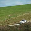 20110409_123823_NZSN9948