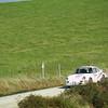 20110409_125027_NZSN0080