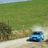 20110409_130029_NZSN0144