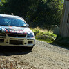 20110409_105049_NZSN9740