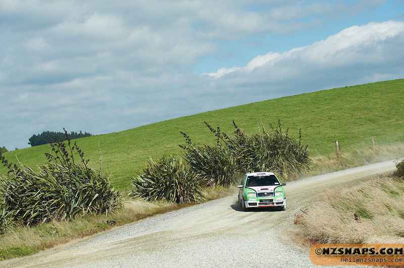 20110409_123140_NZSN9885
